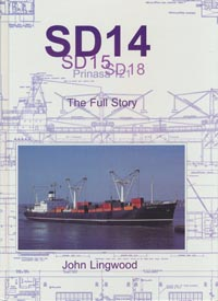 SD14 The Full Story
